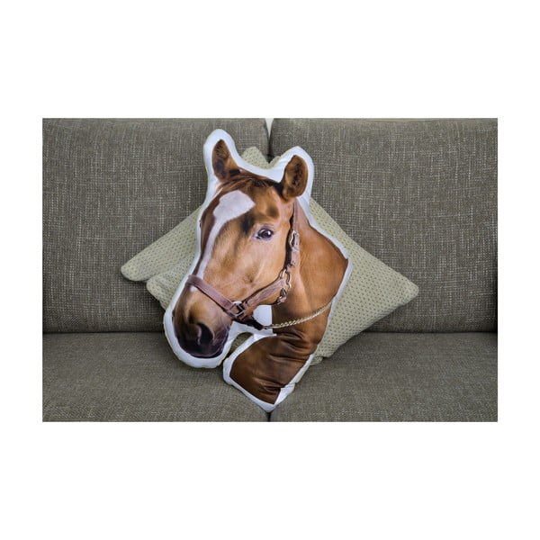 Vankúšik Adorable Cushions Kôň