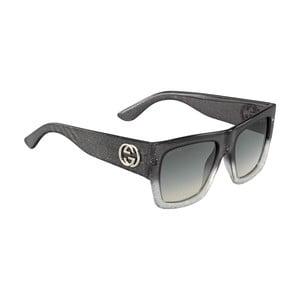 Dámske slnečné okuliare Gucci 3817/S RKQ