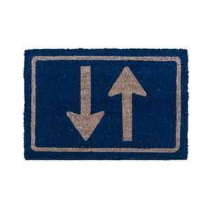 Rohožka Direction