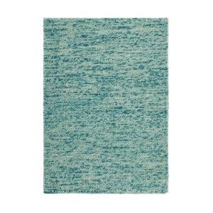 Vlnený koberec Balinese 563, 80x150 cm
