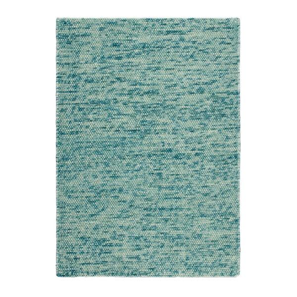 Vlnený koberec Balinese 563, 160x230 cm