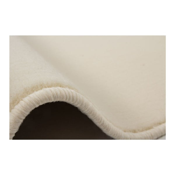 Koberec Delia 485 Cream, 80x150 cm