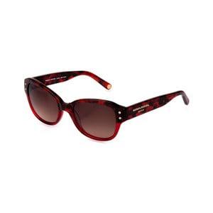 Dámske slnečné okuliare Sonia Rykiel Trista