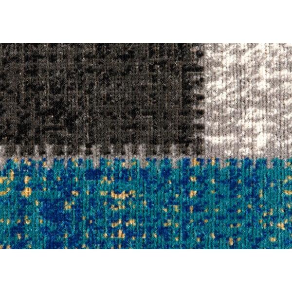 Koberec Tom no. 61001, 120x170 cm