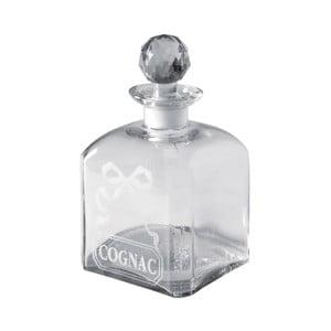 Karafa na koňak Antic Bottle