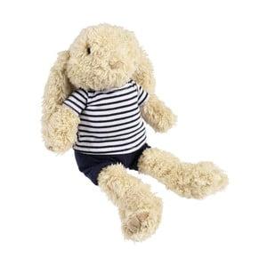 Detský plyšový zajačik Ollie Rex London