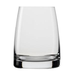 Set 6 pohárov Exquisit Whisky, 325 cl