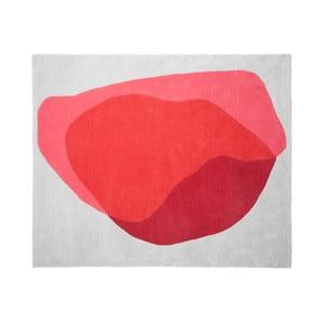 Koberec z čistej vlny HARTÔ Jane, 180×220 cm