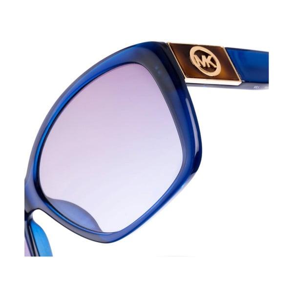 Dámske slnečné okuliare Michael Kors M2894S Navy Blue