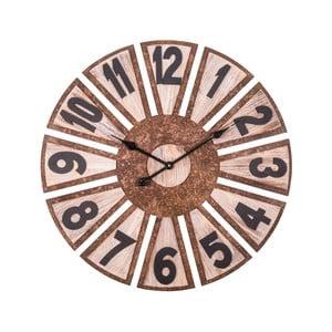 Nástenné hodiny Antic Line Corneille