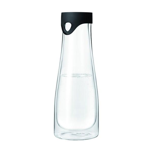 Sklenená karafa na vodu LEONARDO Primo, 1 l