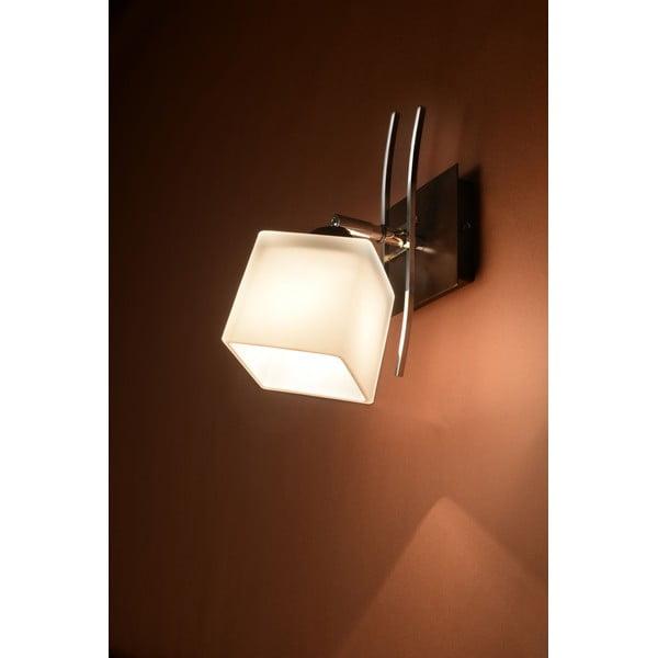 Nástenné svetlo Nice Lamps Magnolia 1