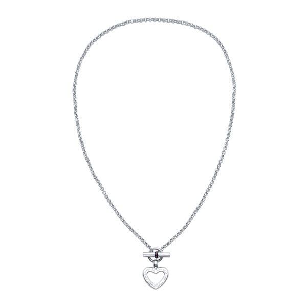 Dámsky náhrdelník Tommy Hilfiger No.2700277