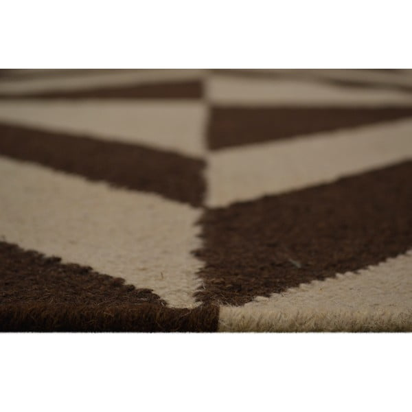 Ručne tkaný koberec Kilim JP 06, 150x240 cm