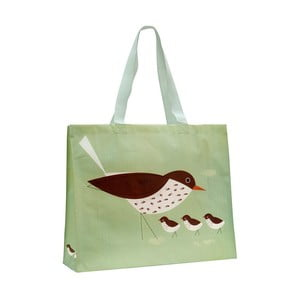 Nákupná taška Birdy