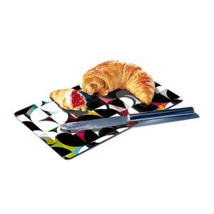 Raňajková doštička Remember Sonata