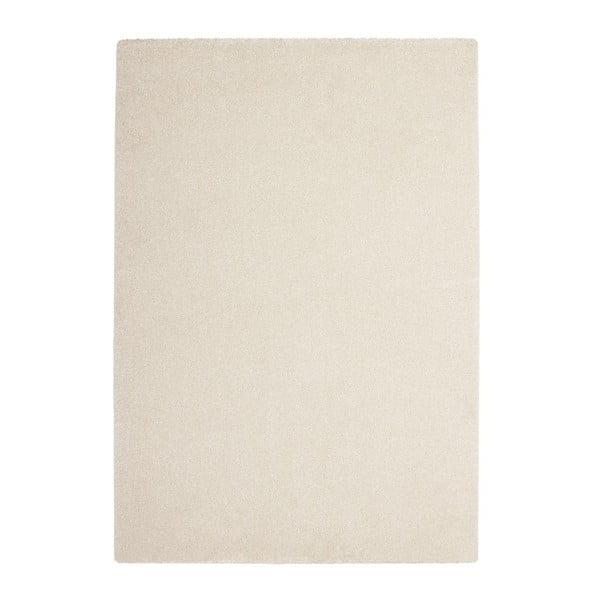 Koberec Rendez-Vous 478 Light, 80x150 cm
