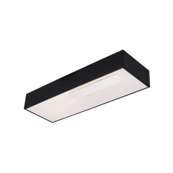 Stropné svietidlo Design, 56 x 18 cm