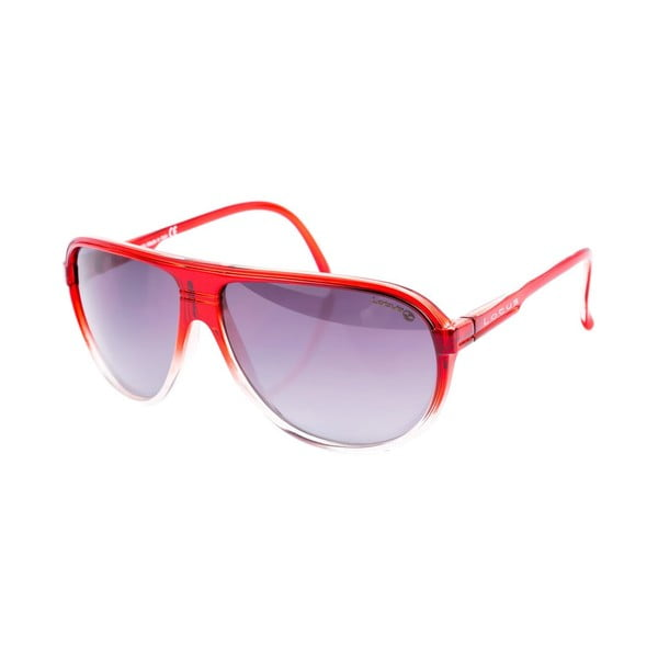 Pánske okuliare Lotus L263408 Red