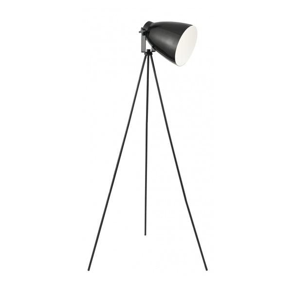 Stojacia lampa Studio Black