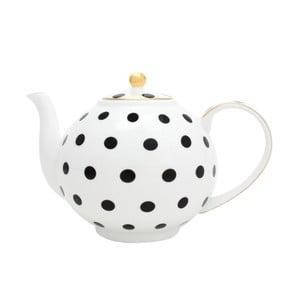 Konvica na čaj Bombay Duck Loulou