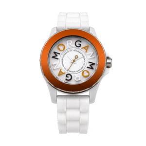 Dámske hodinky Morgan de Toi 1144WO