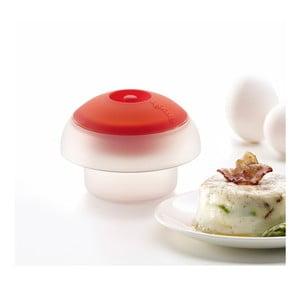 Forma na varenie vajec, cylinder