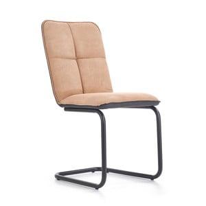 Jedálenská stolička Halmar Dita