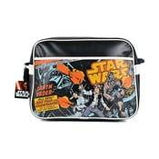 Taška cez rameno Star Wars™ Comic Cover