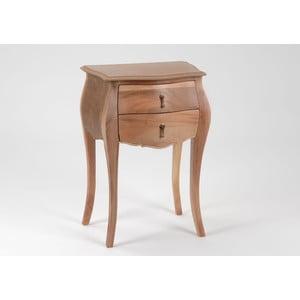 Odklací stolík Murano