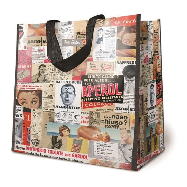 Nákupná taška Aperol