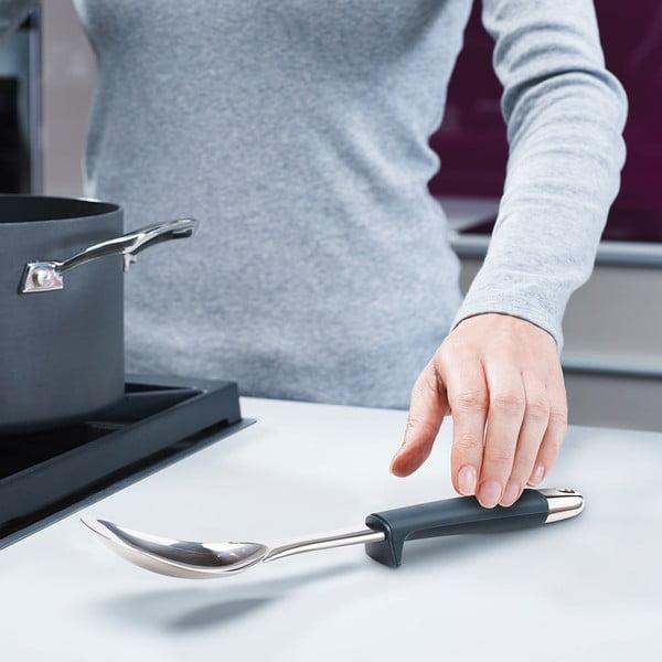 Sada kuchynských nástrojov Elevate Steel 100