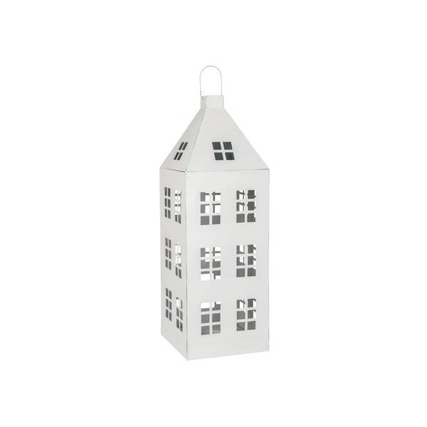 Lampáš 3 Floors House, 60 cm