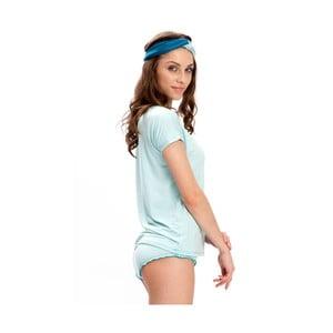 Tričko Agua, veľkosť M