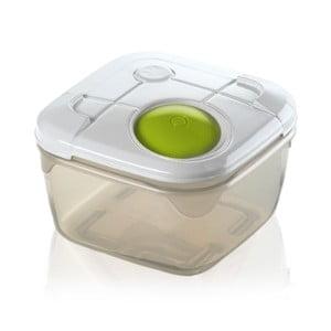 Box na jedlo Dual, 1000 ml