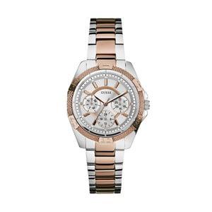 Dámske hodinky Guess 35L4