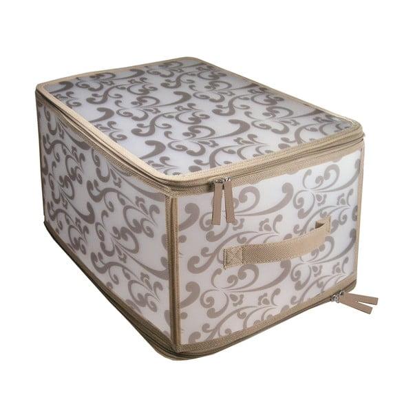 Úložný box Neo, 30 x 40 cm