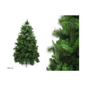 Vianočný stromček Unimasa Tree, výška 150 cm