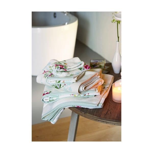 Umývacia hubička Granny Pip Antique White