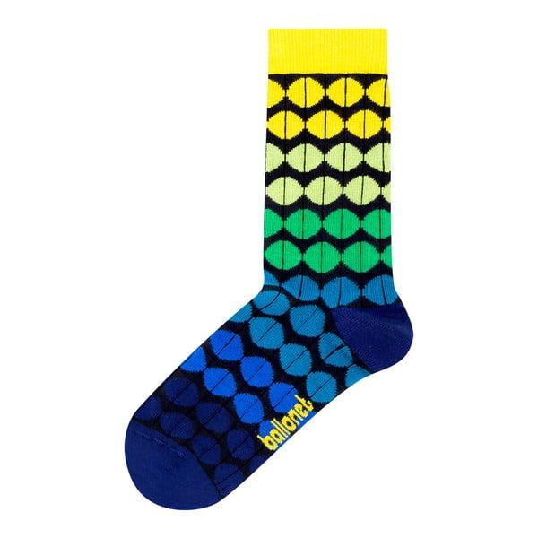 Ponožky Ballonet Socks Beans,veľ. 36-40