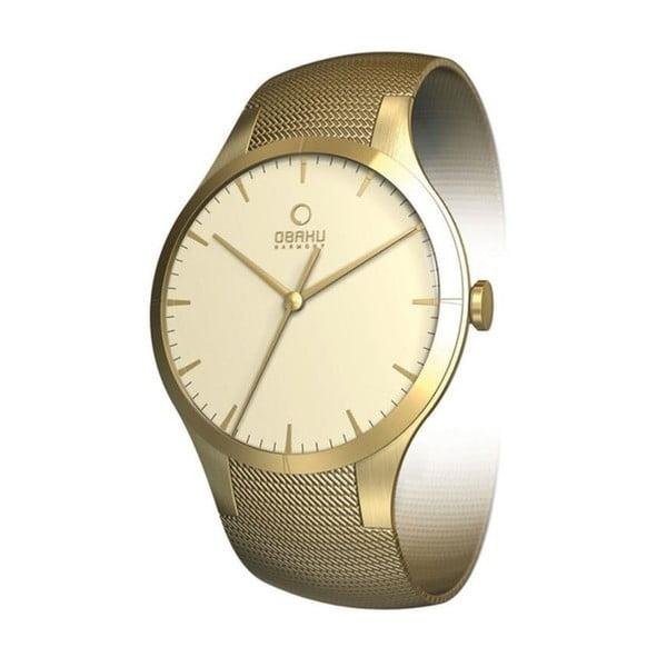 Dámske hodinky Obaku 100LGI