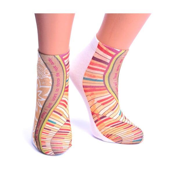 Dámske  ponožky Billings