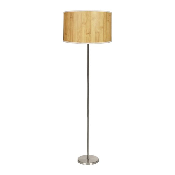 Stojacia lampa Timber