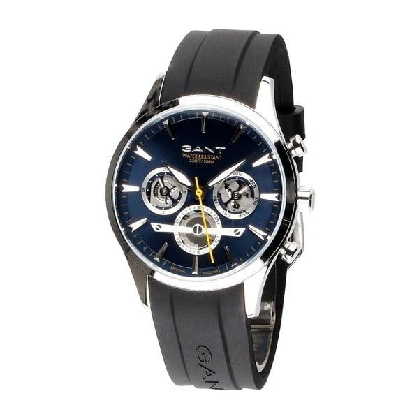 Pánske hodinky GANT Ridgefield