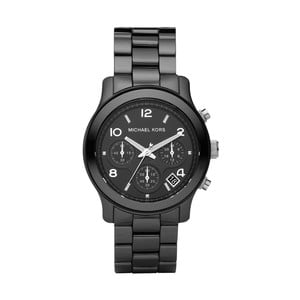Dámske hodinky Michael Kors 05162