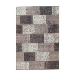 Koberec 1505 Brown, 75x150 cm