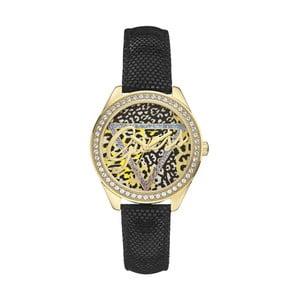 Dámske hodinky Guess 56L4