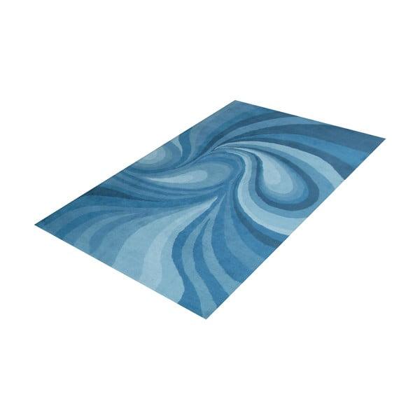 Koberec Wool Three, 153x244 cm