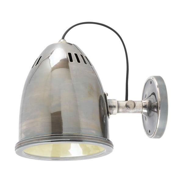 Nástenná lampa Athezza Projector