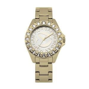 Dámske hodinky Morgan de Toi 1111GM
